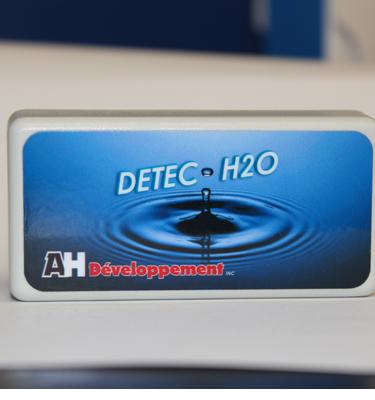 detecteur400